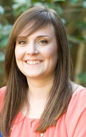 Amanda Lewis (Billiot)