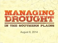 August 8, 2014 Briefing