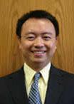 Yang Hong